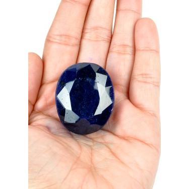 279 CWT Sapphire