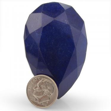 237 CWT Sapphire