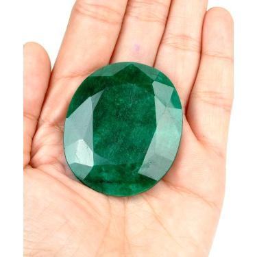 214 CWT Emerald