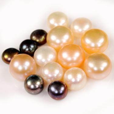 Pearl Lot