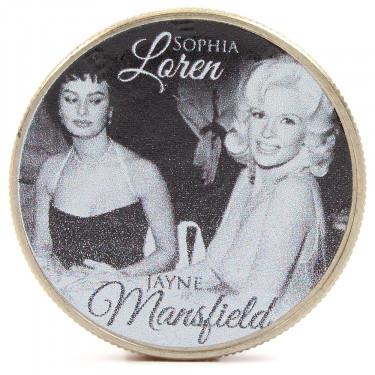 Loren*Mansfield